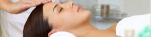 Emilie-Esthéticienne_Massage_Bien-être