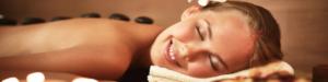 Esthétique_Domicile_Massage_Soins_Laval