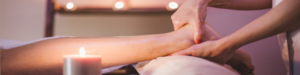 Massage_Bien_Etre_Esthetique_Domicile
